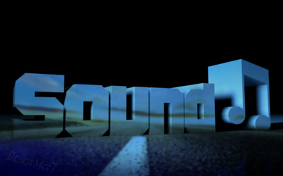 Ws sound blue 2560x1600