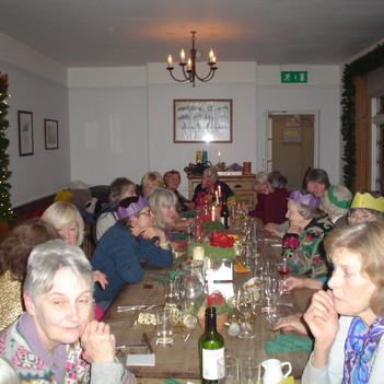 dunwich-wi-christmas-meal-at-the-ship-inn-dunwich.jpg