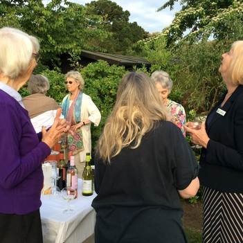 refreshments-at-the-garden-meeting-2017.jpg