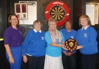 Darts-league-winners-2016-kessingland