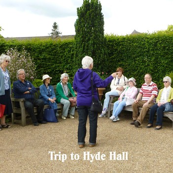 trip-to-hyde-hall.jpg