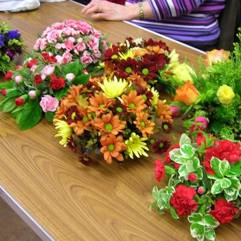 hands-on-posies-oct-2010.jpg