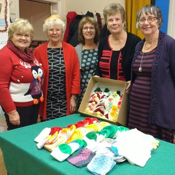 knit-and-natter-2019-hats-for-prem-babies-at-addenbrookes-hospital
