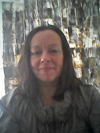 Diane image for website
